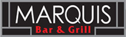 Marquis Bar & Grill